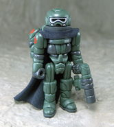 DSG-STS-Commando-THIS