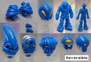 Accessories-pack-blue-cc