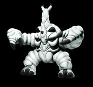 Titan-Mushi--Pupa-Edition-Simulation-ALT
