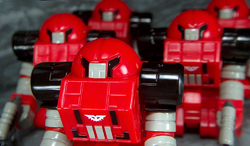 Cult-Of-Dred-Trooper-GROUP-CLOSE-USE-2.png