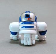 Hub-RToolio-1