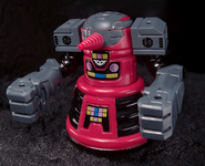 Robo-Force-Vul-Gar-USE