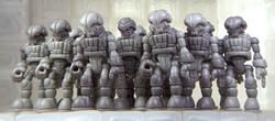 Lost-Sincroid-Army-Genesis-Corps-ALT.png
