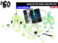 Mighty-maniax-spectre-set
