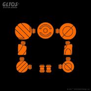 Accessories-temp-axis-HALLOWDEN 1024x1024