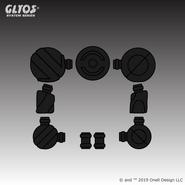 Accessories-temp85-axis-black 540x