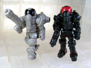 Combo-Suit-Duo-FULL-WEB-2