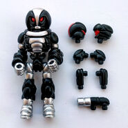 Darkness-Soldier-Guardian-Complete-Set