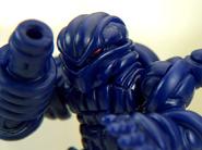 Dark-Traveler-Axis-Armored-CLOSE-ALT