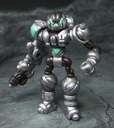 Argen-MK-XXIII-FULL