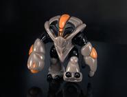 Crayboth-Cerrek-Commando