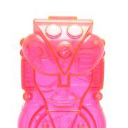 Capsule Pink THUMB c7efe325-205c-4eed-ad16-3a30ecaa6d74 1024x1024@2x