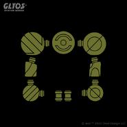 Accessories-axis-volkriun 1024x1024@2x