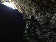 Argen9-cave4