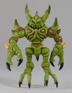 Nemesis-Patrol-1