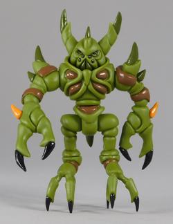 Nemesis-Patrol-1.png