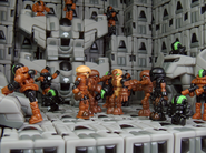Rig-Crew-Block-Base-ALT