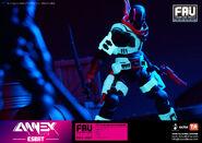 TOYS-ALLIANCE-ANNEX2179-FAV-H07-003