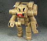 Archive-defender-EMP-E