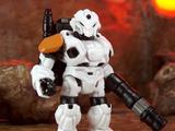 Vortrooper