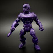 Battle Builder Purple Punch1