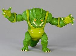 Goliath-Creature-1.png