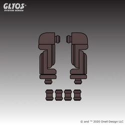 Swing-Joint-Set-Glylorian-Brown.jpg