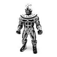 Invert---8-Mega-Knight---TPC-2020-001