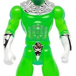 Traveler armor thumb 9fdda34f-54b6-4452-8995-4d96f2e226d1 1024x1024@2x.jpg