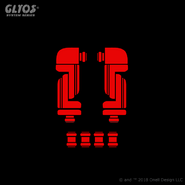 Accessories-temp-swing-red 1024x1024@2x