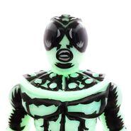 Mega Knight SY GID Thumb 492eca30-a433-4d2d-8dd8-3a0dbde8d4cf 1024x1024@2x