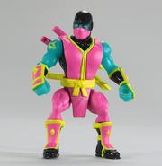 BattleTribes-Scarabite-Ninja-1
