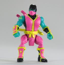 BattleTribes-Scarabite-Ninja-1.png