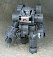 GF-Defender-STS-Heavy-Armor-THIS