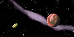 Planet Zeton.png