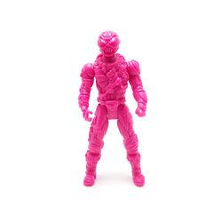 Rift-Killer-Pink-2021---Material-Boy.jpg