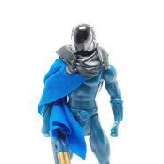 Azulado004