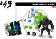 Basic-monsters-3pack