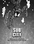 V600 Sub City Cover 2 1024x1024@2x