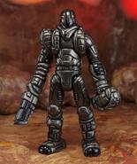 Sincroid-Superior-Black-Core-Fusion-WEB