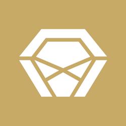 Esedeth-Desert-Assault-Team-Logo.png