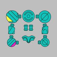 Axis-Scarabite-MkIII-1