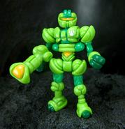 Buildman-Rothan-MK-II-WEB