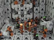 Rig-Crew-Block-Base-2-ALT