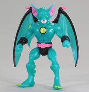 BattleTribes-Scarabite-Demon-4