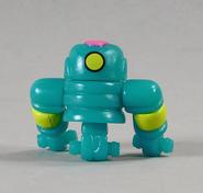 Hub-Scarabite-1