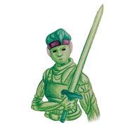 Martian-Guardsmen-Army-Builder-Pack-005