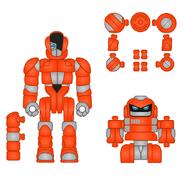 Accessories-glyzapper 1024x1024