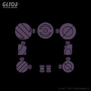 Accessories-temp-axis-enigma2 1024x1024@2x