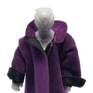 Purple-Jacket-of-Malarkey-(Large-Size)-001